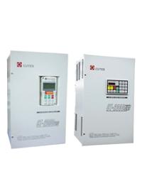 CT2000Plus/Pro