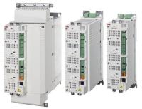 Giới thiệu máy biến tần sản xuất công nghiệp