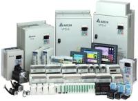 Phương pháp sử dụng và xử lý lỗi máy biến tần