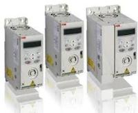 Các loại máy biến tần trong công nghiệp