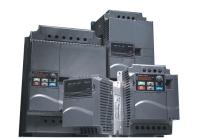Ứng dụng máy biến tần trong sản xuất công nghiệp và nông nghiệp