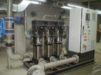 Máy biến tần abb ứng dụng như thế nào trong công nghiệp
