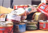 Công nghệ bơm chân không trong đóng gói, bảo quản thực phẩm